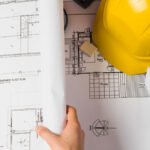 Know Who You are Hiring in the  Construction