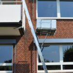 2 Scale manuali Bocker Toplift